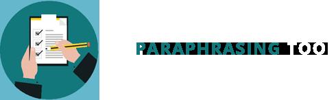 paraphrase-tool